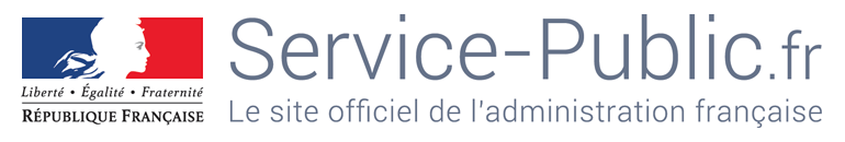 service-public.fr